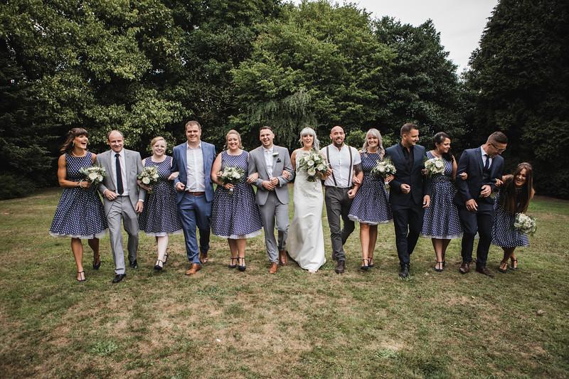 Nick & Natalie's Wedding-311.jpg