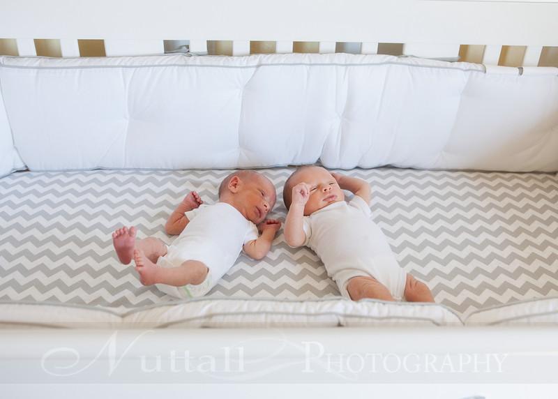 Shoff Twins 90.jpg