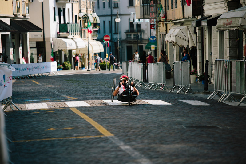 ParaCyclingWM_Maniago_Zeitfahren-31.jpg