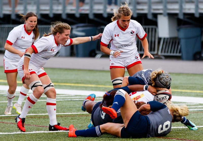 18U-Canada-USA-Game-2-26.jpg