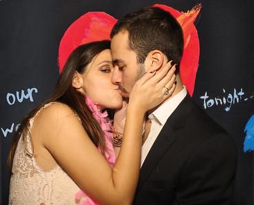 Teo Eleni 23-12-2011