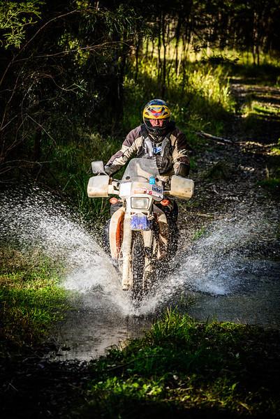2013 Tony Kirby Memorial Ride - Queensland-96.jpg