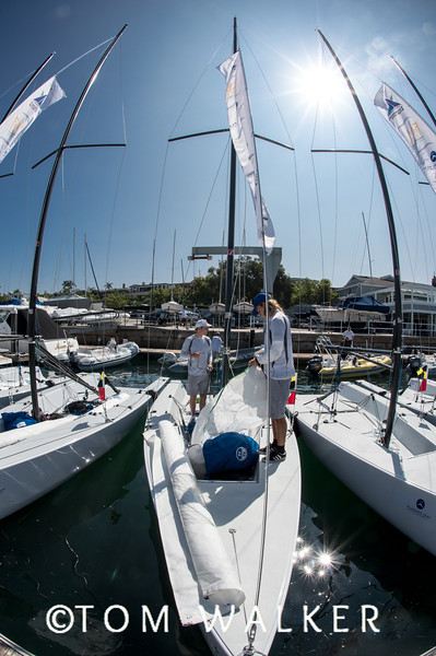 071916_GovCup_Monday-57