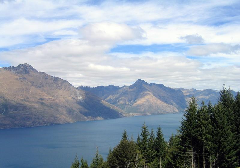 New Zealand 250.jpg