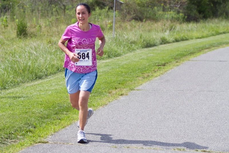 marathon:12 -781.jpg