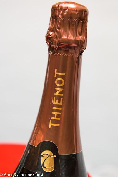 Thienot-3.jpg