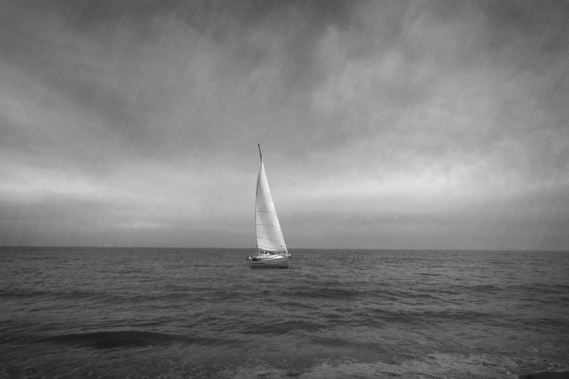 black boat.jpg