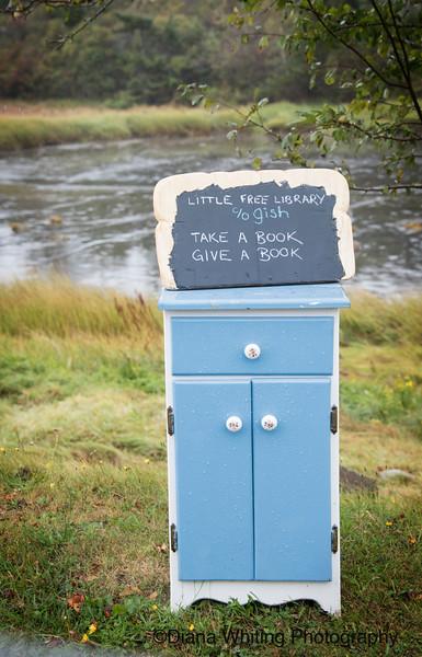 Give and Take A Book.jpg