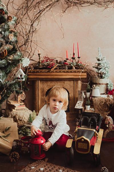 David de Craciun 2019_Catalina Andrei Photography-16.jpg