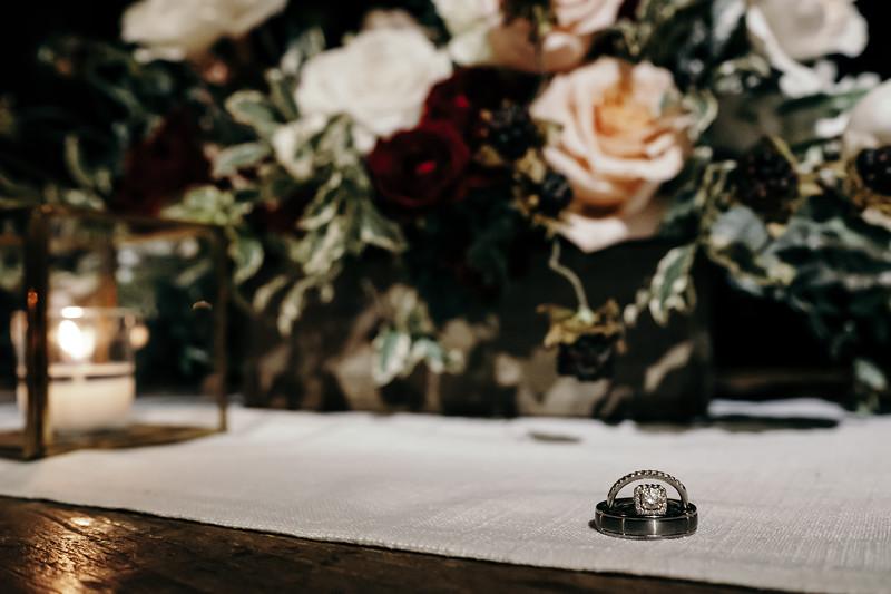 Highum-Wedding-465.jpg
