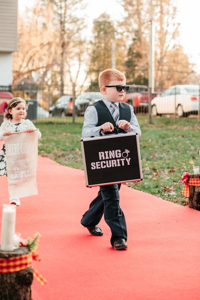 LAUREN AND BRANDON - THE MICRO WEDDING -38.jpg