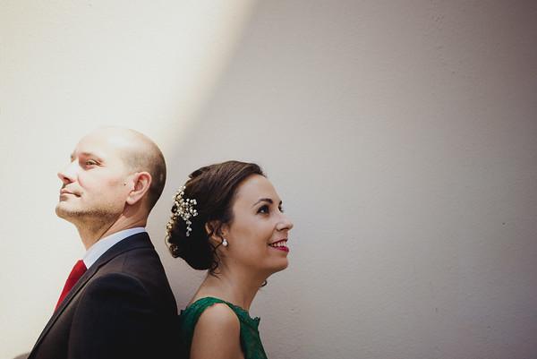 Boda Jose y Elena 6 de septiembre de 2019