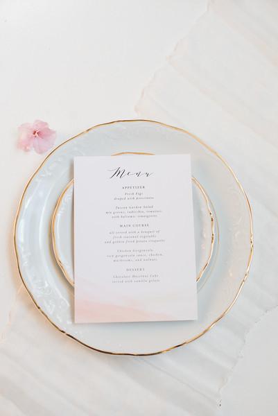 Basic Invites (3 of 35).jpg