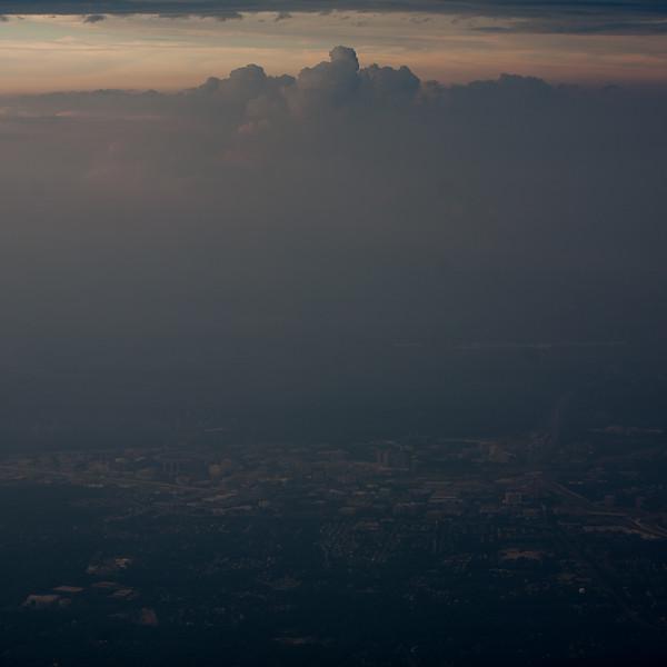 aerials-1013.jpg