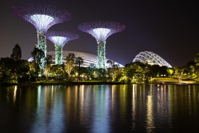 Singapore-19-187.jpg