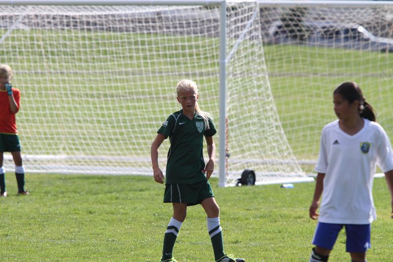soccer_sept295.JPG