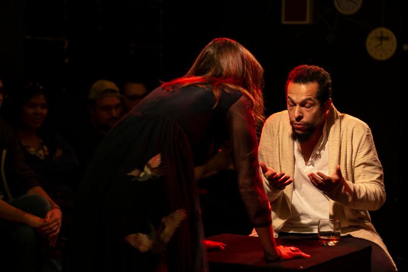 Allan Bravos - Fotografia de Teatro - Indac - Por um breve momento-1563.jpg