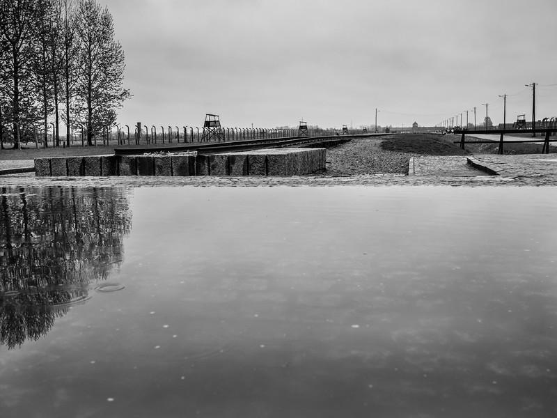 Auschwitz-Birkenau-25.jpg