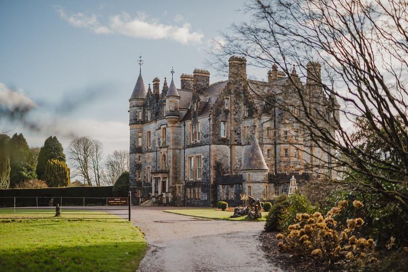 Wyndham at Blarney_0136.jpg