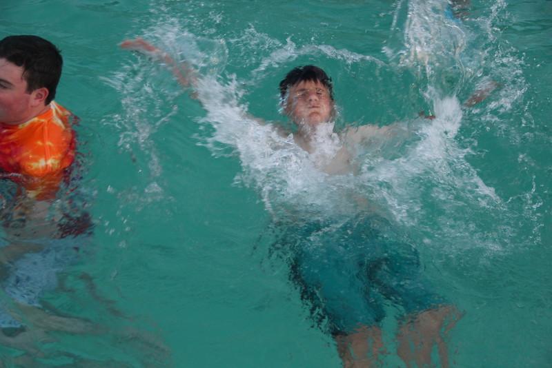 kars4kids_thezone_camp_2015_boys_boy's_division_swimming_pool_ (168).JPG