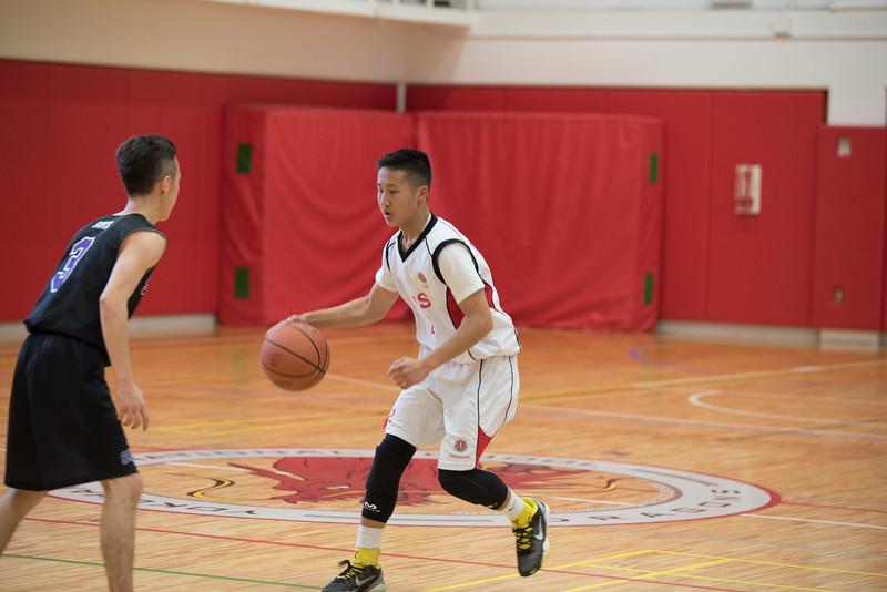 JV_Basketball_wjaa-4708.jpg