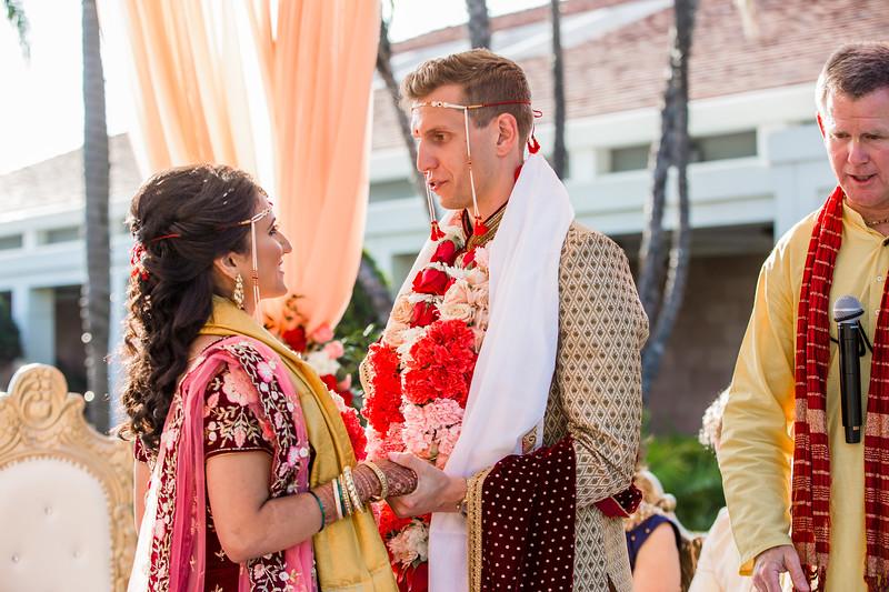 Wedding-2130.jpg