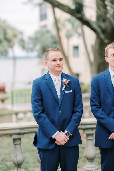 TylerandSarah_Wedding-710.jpg