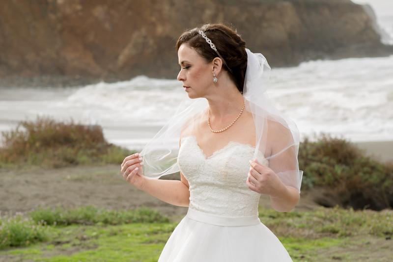 Nastari Wedding-138.jpg