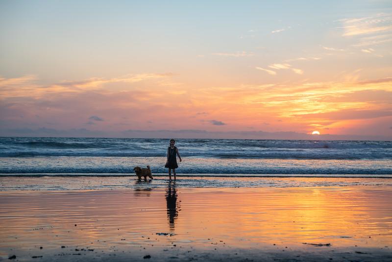 Pacific Beach 2019-4625.jpg