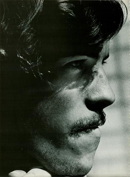 uschist-er-1971~0024.jpg