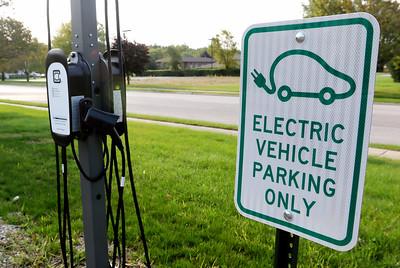 091920 Electric Cars (MA)