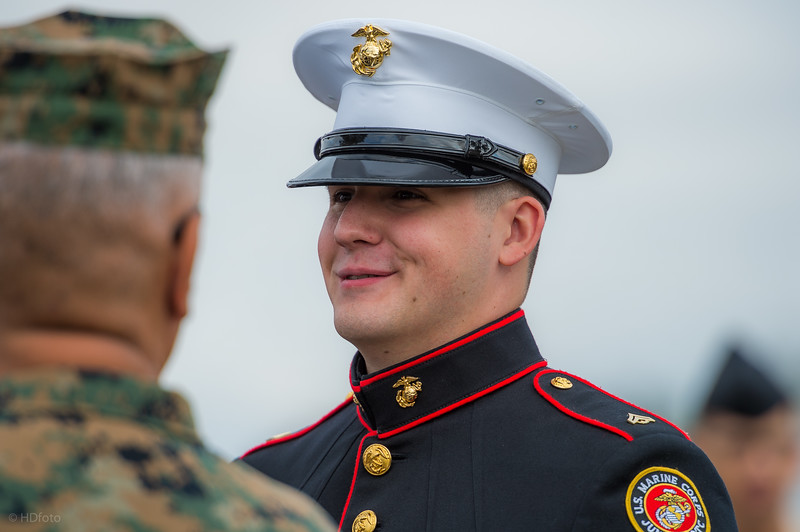 DSHS ROTC ,December 07, 2019,-132.jpg