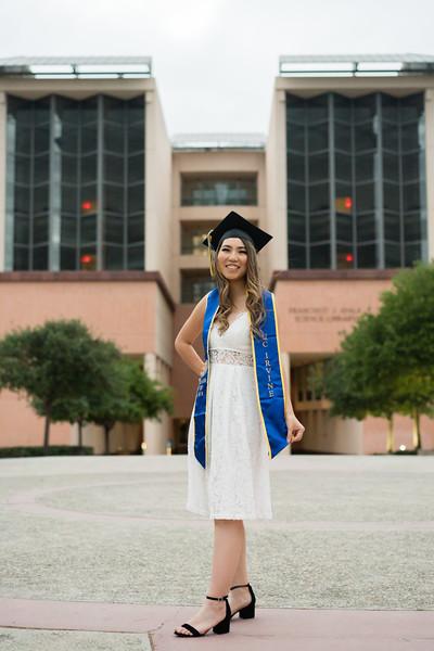 Jessicas Graduation - Print-36.jpg