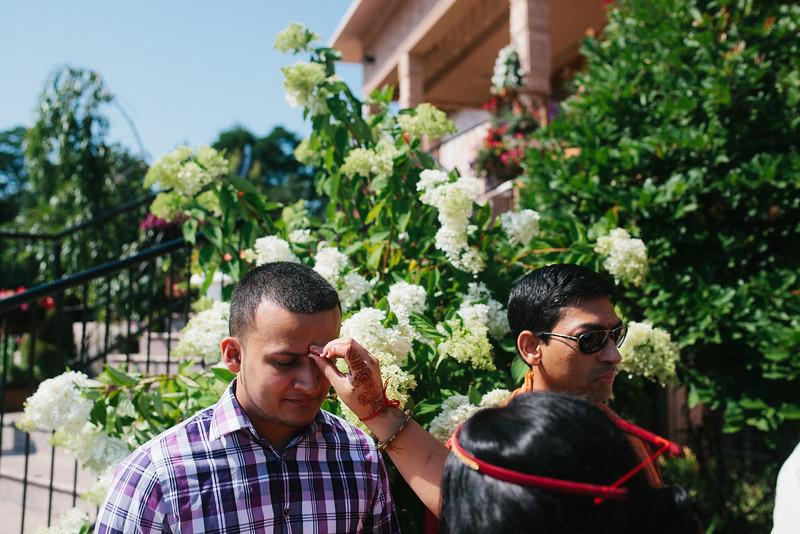 Le Cape Weddings_Isha + Purvik-902.jpg