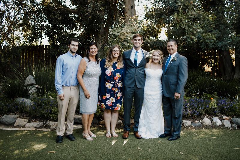Epp Wedding  (162 of 674) + 0K9A0704.jpg