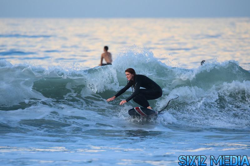 Surf Santa Monica-08.jpg