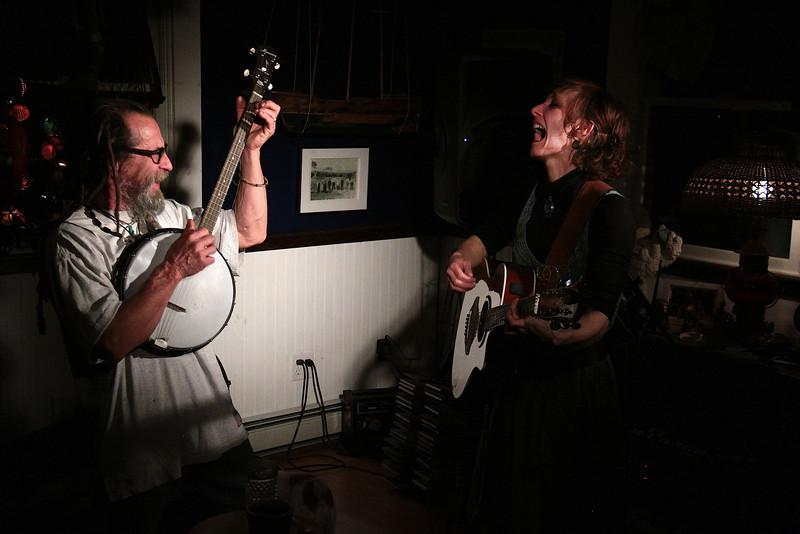 Brownlee Family at NPS 62.jpg