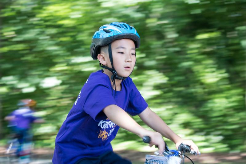 PMC Kids Ride Winchester-82.JPG