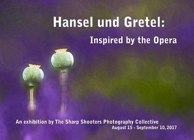 2017 Show at Union Avenue Opera - Aug 15-Sept 10, 2017