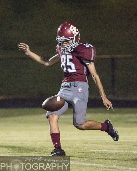 keithraynorphotography southern guilford football page-1-36.jpg