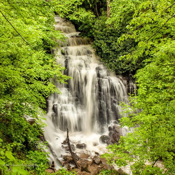 Soco Falls High 9398.jpg