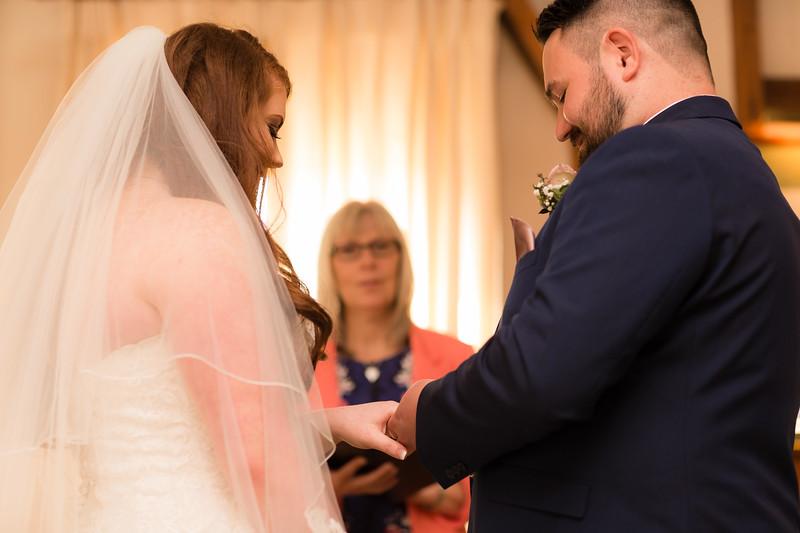 Wedding_Adam_Katie_Fisher_reid_rooms_bensavellphotography-0266.jpg