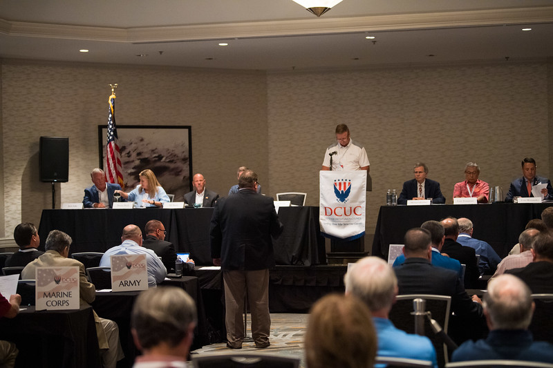 DCUC Confrence 2019-571.jpg