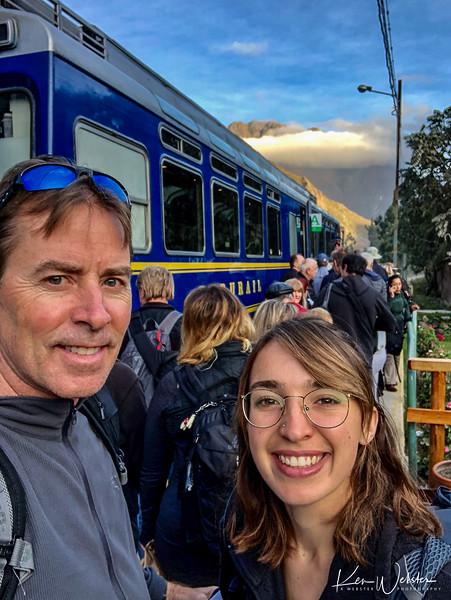 2018 Machu Picchu-41.jpg