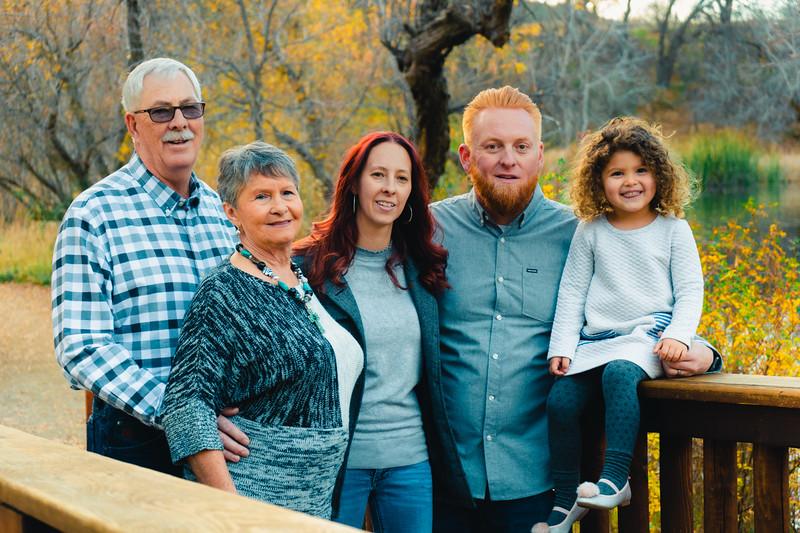 Bradford-Family-Session-04043.jpg