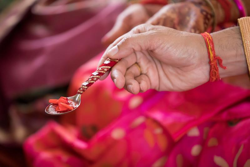 Hina_Pithi_Pooja-380.jpg