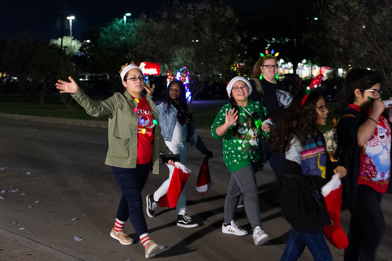 Holiday Lighted Parade_2019_233.jpg