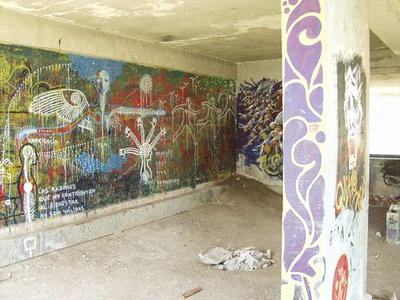 GRAFFITI OMNI (11).jpg