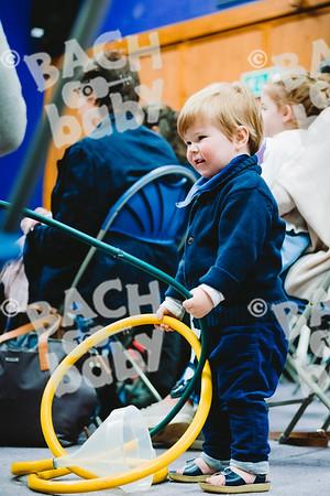 © Bach to Baby 2018_Alejandro Tamagno_Hindhead_2018-05-03 004.jpg