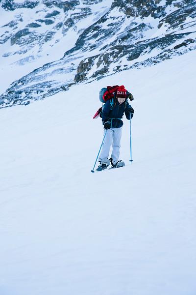 200124_Schneeschuhtour Engstligenalp_web-216.jpg